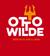 OTTOs OBERHITZE: DAS O.F.B. GRILLBUCH