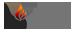 FireRocket 6qt Dutch Oven | 5,5L | mit Füßen