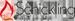 Schickling Feuerschale Edelstahl 75cm - Max