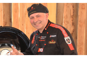 Basis-Grillseminar mit Doppelgrillweltmeister Adi Matzek