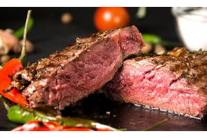 Steak Grill-Workshop: Alles rund um's Steak