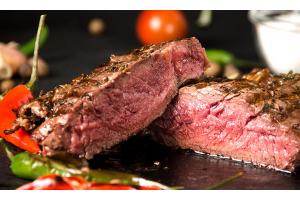 Steak Grill-Workshop: Alles rund um's Steak
