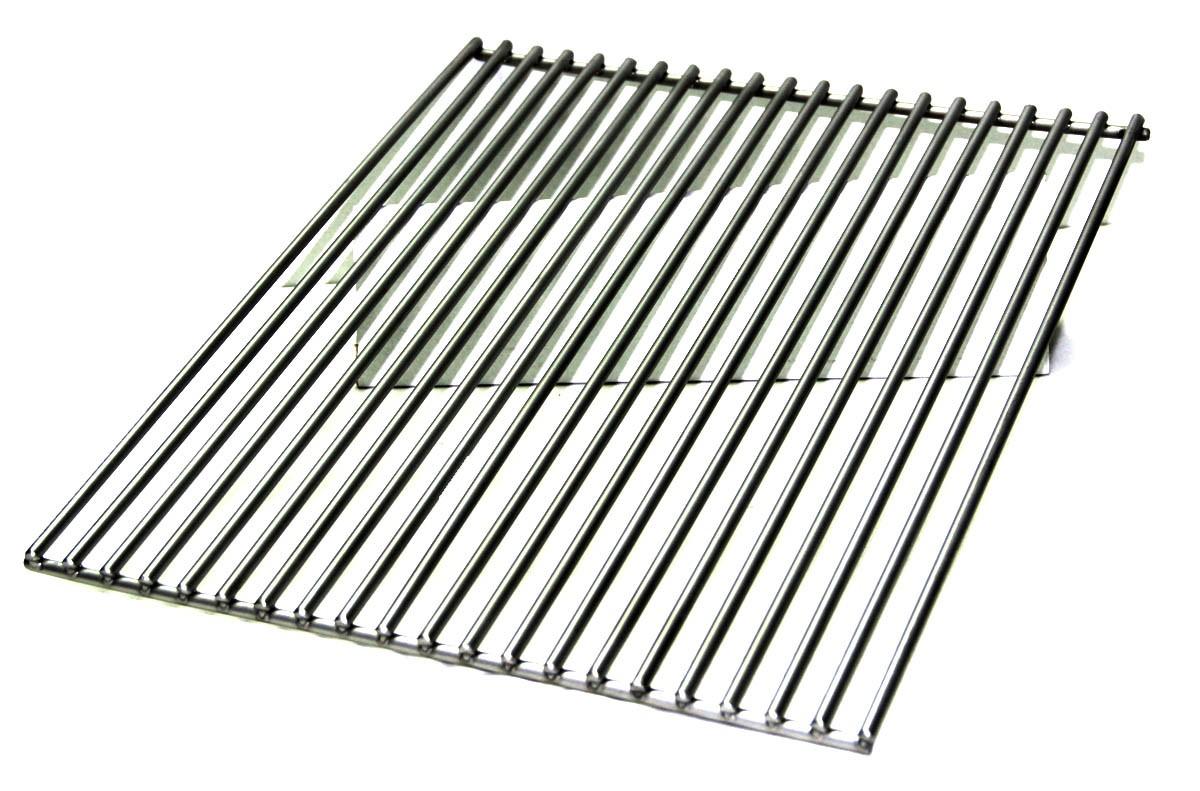 edelstahl grillrost reinigen 2 teiliger grillrost aus edelstahl nach ma aktiona shop grillrost. Black Bedroom Furniture Sets. Home Design Ideas