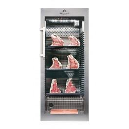 Dry Ager ® Reifekühlschrank DX1000