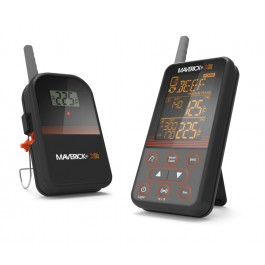 Maverick Wireless Thermometer XR-40