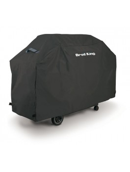Broil King Schutzhülle für REGAL™490 PRO, 490 black, 440 PRO, Baron™S490, Signet und Regal 400 Serie