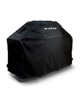 Broil King Schutzhülle Premium für Regal 690XL