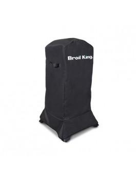 Broil King Schutzhülle für Vertikal Smoker