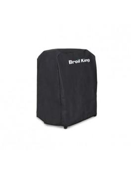 Broil King Schutzhülle für Broil King GEM und PORTA CHEF Serie