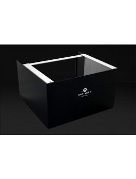 Dry Ager ® Metall-Untergestell für DX1000