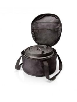 Transporttasche für Feuertopf ft6 & ft9
