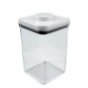 POP Behälter Groß Quadratisch - 3.8l
