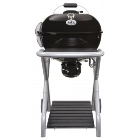 Outdoorchef Classic 570 C Holzkohlegrill