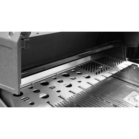 BBQ Multi - Station für BroilKing Regal 590Pro