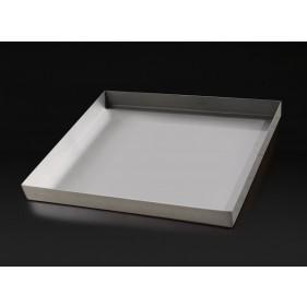 Dry Ager ® Edelstahl Salzwanne für DX1000