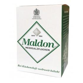 Maldon Meersalzflocken