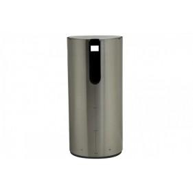 Schickling mobile Gasflaschenabdeckung