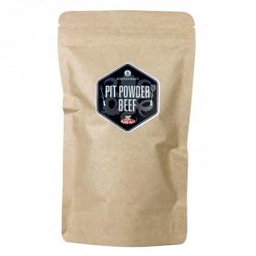 Ankerkraut Pit Powder Beef