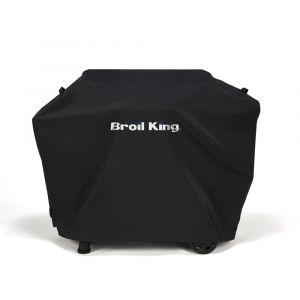 Broil King Schutzhülle für Crown Pellet 500