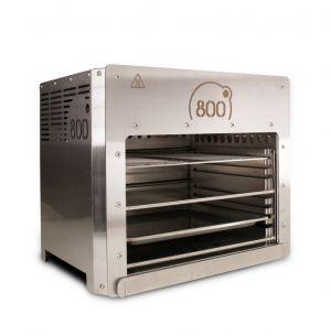 800° Grill XXL