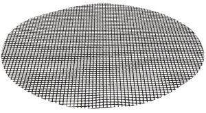 Dangrill Grillmatte rund 40,5cm