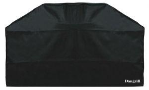 Dangrill Schutzhülle für Gasgrill  188x108x70 cm