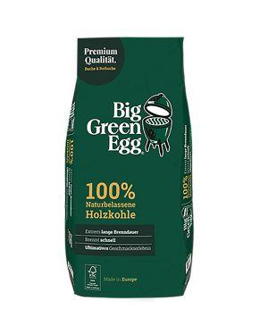 Big Green Egg Premium-Holzkohle 9 kg