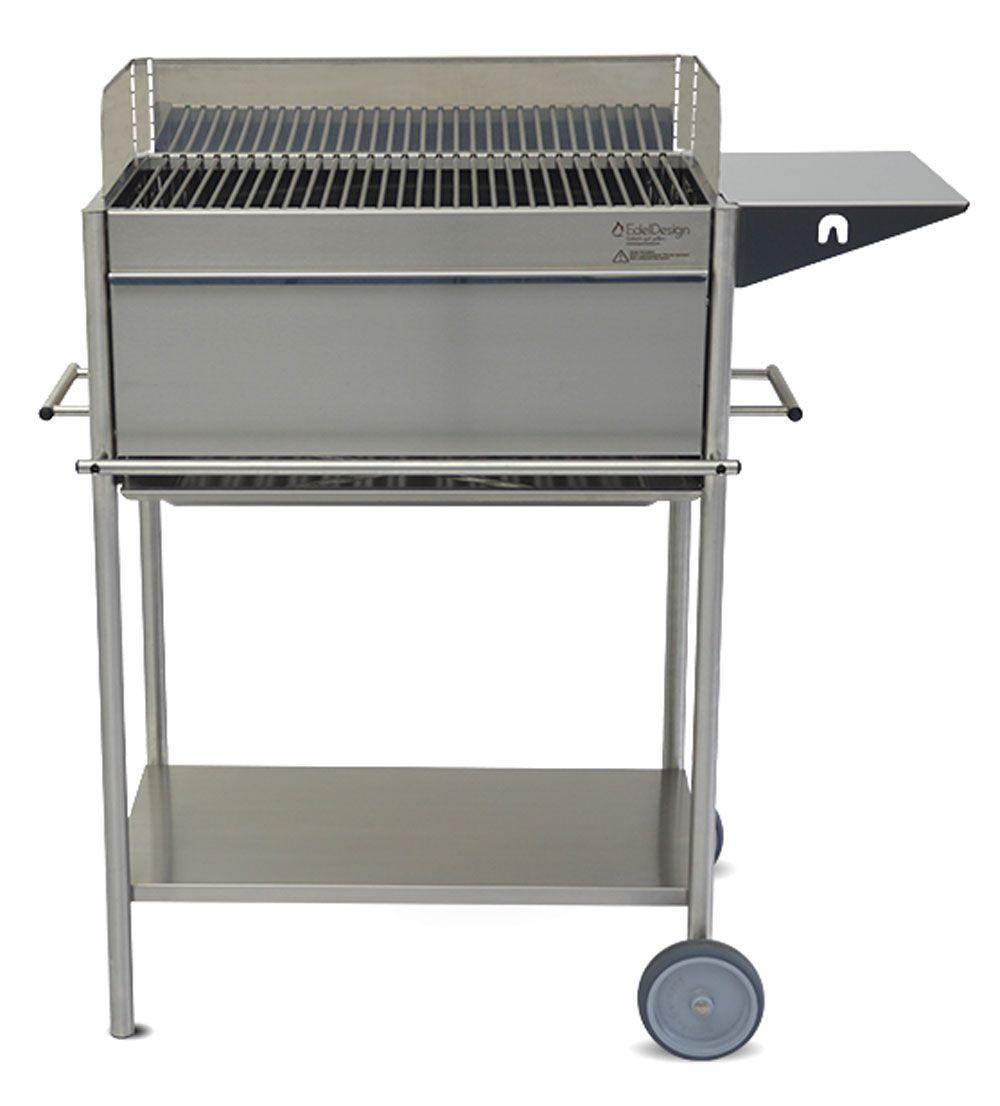 grill heaven - wien