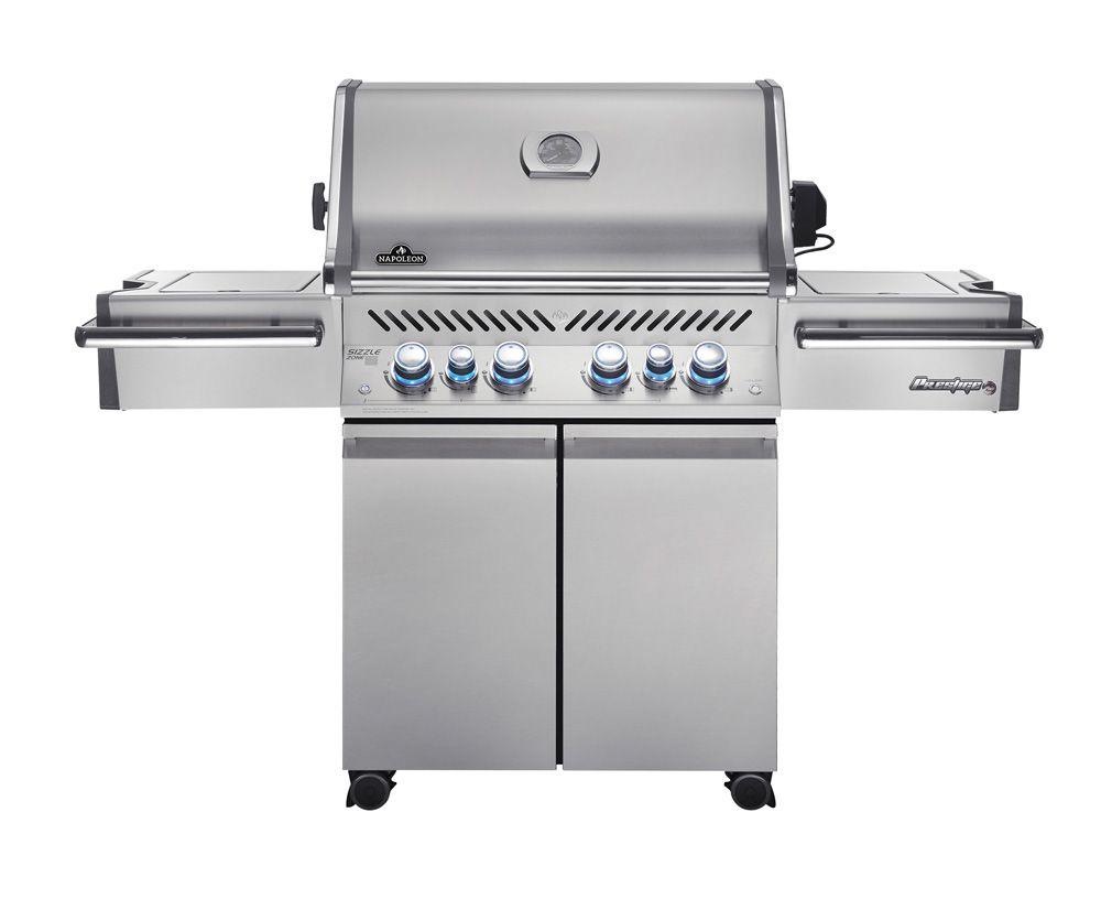 Outdoorküche Gas Price : Grandhall xenon charcoal gas grill u gartenmöbelrabatt best