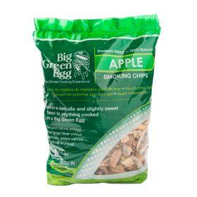 BGE Holzchips Apfel