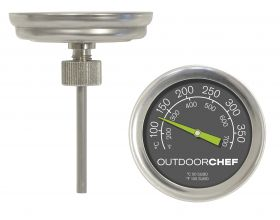 Outdoorchef THERMOMETER
