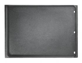 Napoleon Gussplatte für Rogue 365 und Rogue 525 Modelle