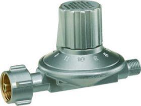 Gok Gasregler EN61V50