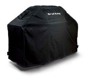 Broil King Schutzhülle Premium für IMPERIAL 590 und REGAL 500er Serie