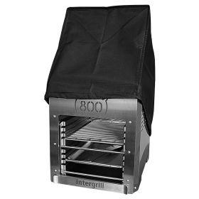 800° Grill Abdeckhaube für 800 Grad Grill XL