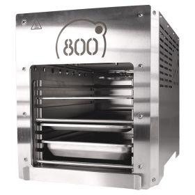 800° Grill XL