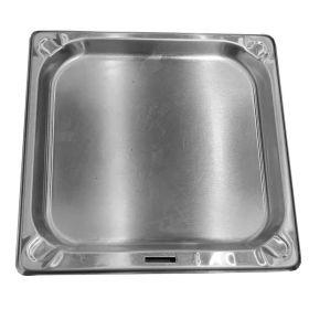 800° Grill Gastroschale für 800 Grad Grill Pure XL / Elektro Pure XLc