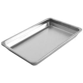 800° Grill Gastroschale für 800 Grad Grill XL Tief