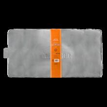 Traeger Ablaufblech-Schutzfolie für Ironwood 885, 5er Pack
