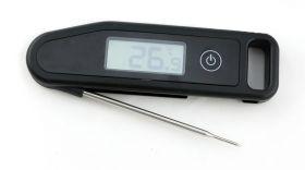 The Bastard |Kern-Thermometer Pro