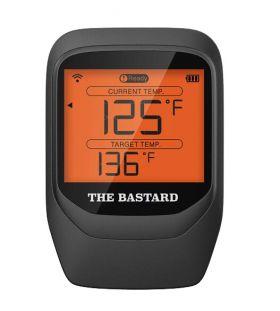 The Bastard | Professional Bluetooth Thermometer