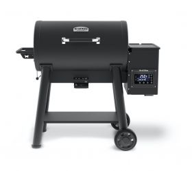 Broil King - CROWN™ PELLET 500