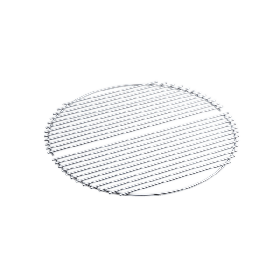 höfats Bowl Grillrost