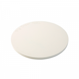 BGE  Flacher Back- und Pizzastein für Medium, Small und MS 30cm