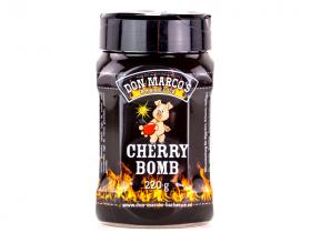 Don Marco's Cherry Bomb 220g Streudose