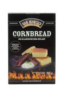 Don Marco's Cornbread 310g