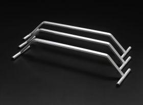 Dry Ager - Edelstahlgehänge für DX 500 Premium | 1 Stück