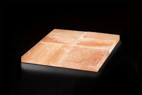 Dry Ager ® Himalaya Salzblock 4er-Set für DX1000 & DX1000 Premium