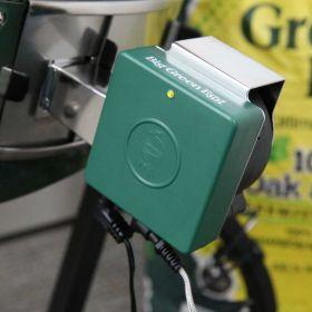 Big Green EGG Genius