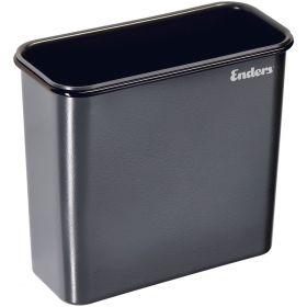 Enders Magnetischer Grillbesteck-Behälter